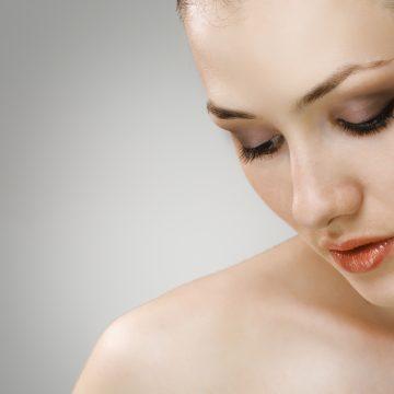 תופעות לוואי בהסרת שיער בלייזר, סיבוכים בהסרת שיער