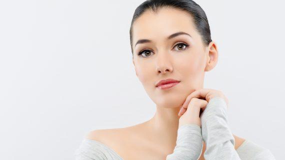 הסרת שיער בלייזר מחירים טיפים לסגירת עיסקה