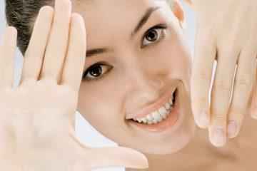 איך להימנע מכוויות מלייזר להסרת שיער
